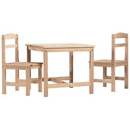 Unfinished Furniture Expo