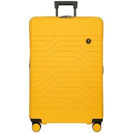 """Bric's LuggageBY Ulisse 30"""" Expandable Spinner"""
