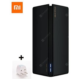 Original Xiaomi AX1800 Wireless Router Wifi6 5G Dual-frequency Home Sale, Price & Reviews   Gearbest