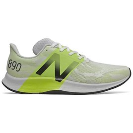 Today Only! New Balance Men's FuelCell 890v8