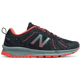 Today Only! New Balance Women's 590v4 Trail