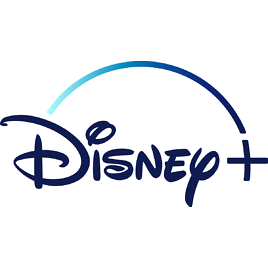 Disney Plus Ends Free Trials for New Subscribers
