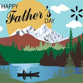 Up To 70% Off Father's Day Gifts 2021