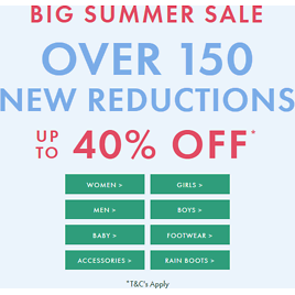 Joules Clothing US