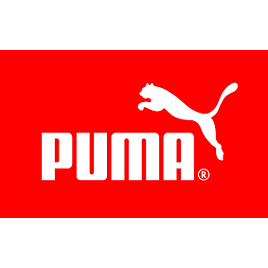 Up to 30% OFF Puma At Amazon
