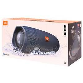 JBL Xtreme 2 Wireless Portable Bluetooth Stereo Speaker All Colors