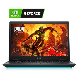 Dell G5 15 Inch Gaming Laptop with Intel® 10th Gen CPU   Dell USA