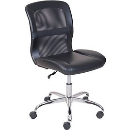 Mainstays Student Desk & Office Chair