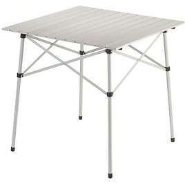 Coleman Compact Outdoor Folding Camping Table (F/S)