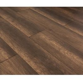 Home Decorators Collection Burlington Hickory 12mm Thick X 8.03 In. Wide X 47.64 In. Length Laminate Flooring (15.94 Sq. Ft. / Case)-361241-25976