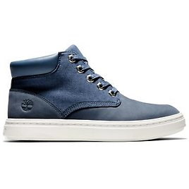 Women's Bria High-Top Sneakers   Timberland US Store