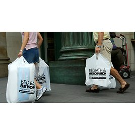 Bed Bath & Beyond Shifts to Online Ordering, Plans to Sell Christmas Tree and World Market