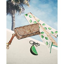 COACH® Outlet   Summer Styles Up to 70% Off + Just Reduced Up to 70% Off