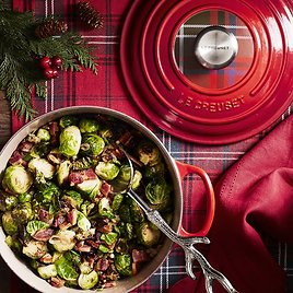Up to 75% Cookware, Cutlery & Electric + Extra 50%