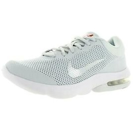 Nike Mens Air Max Advantage Athletic Trainers Running Shoes Sneakers BHFO 4223