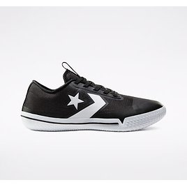 All Star Pro BB City Pack