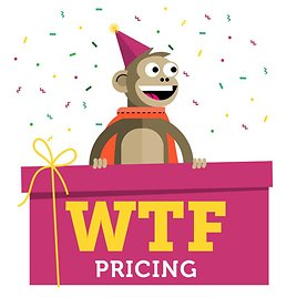 (6/21) WTF Pricing Event