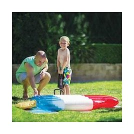 Sand & Water Toys Summer Toys Sale