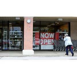 JCPenney, Tuesday Morning, Pier 1 Going-out-of-business Liquidation Sales Different Because of COVID-19