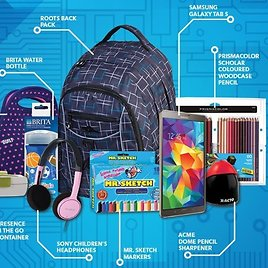 Up To $300 Off for Students