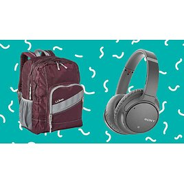 15 Best Back-to-school Deals to Snag Before Fall