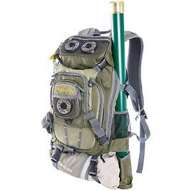 Allen Company FALL RIVER CHEST PACK