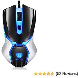 Calvas Best Smart 724 Computer PC Anti Crash Blue USB Card Automatic Restart Game Studio USB High Efficiency Watchdog Card PCI PCIe Color: Single