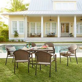 Up to 75% Off Outdoor Clearance + Extra 20% Off