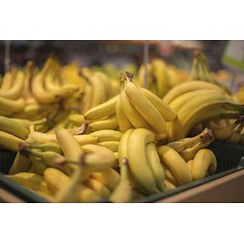 Why Bananas Aren't As Good As They Used to Be