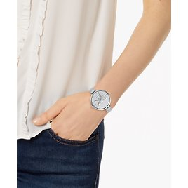 50% Off Watches Flash Sale