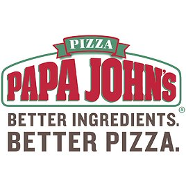 Papa John's Looks to Hire 10,000 More Team Members As The Pandemic Continues