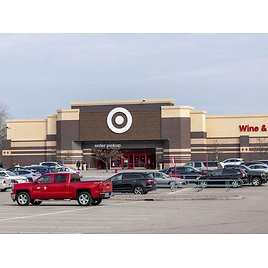 Target to Close Stores On Thanksgiving After Similar Move By Walmart