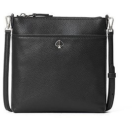 Kate Spade New York Polly Small Swing Pack Bag