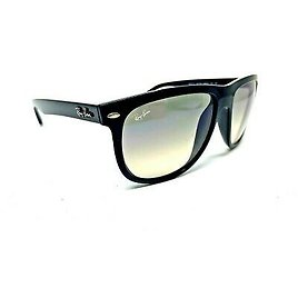 Ray-Ban RB4147 601/32 Black FRAMES ONLY Sunglasses (P3) 617395876914