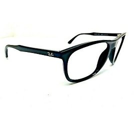 Ray-Ban RB4291 601/71 58-19 Green Lens Black FRAMES ONLY Sunglasses (P4) 805289526575