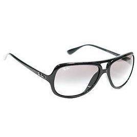 50% Off Ray-Ban Sunglasses Collection + F/S