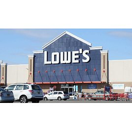 Small Businesses Affected By The COVID-19 Pandemic Can Apply for Relief Grants Up to $20,000 from Lowe's