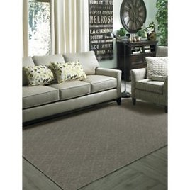 Mohawk Scotchgard Collection 5 X 7 Area Rug (Assorted Colors) - Sam's Club