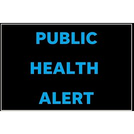 Don't Eat That Sausage and Bratwurst in Your Freezer Before You Check This USDA Health Alert