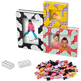 Creative Picture Frames