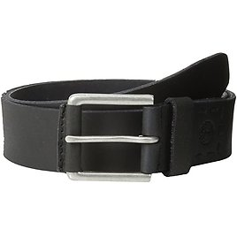 Timberland 40MM Pull Up Jean Belt | 6pm