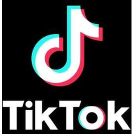 Trump Orders TikTok to Sell U.S. Assets Within 90 Days, Citing National Security Concerns