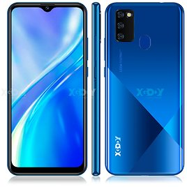 US $63.99 30% OFF|XGODY S20+ 4G Mobile Phones 6.6'' Face ID 2RAM 16ROM Android 9.0 CellPhone 8MP Camera 3000mAh Smartphone Dual SIM Cellular Phone|Cellphones| - AliExpress