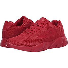 UP TO 80% OFF | SUMMER WORKOUT SNEAKERS |Athletic Shoes | 6pm