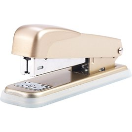 Cynthia-Rowley-Stapler-Gold-26907/product_1195080