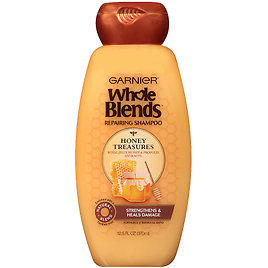 Whole Blends Shampoo or Conditioner (Mult. Options)