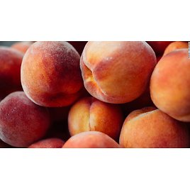 Peaches May Be Linked to Salmonella Outbreak That Has Sickened 68 People in 9 States