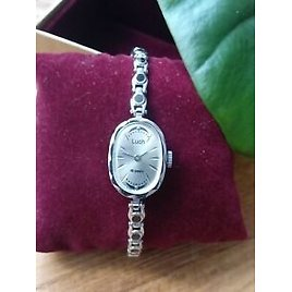 Gift Women's Watch Vintage Luch Watches from Russia Mechanical Watches 3