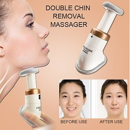 US $0.76 20% OFF|Chin Massage Delicate Neck Slimmer Neckline Exerciser Reduce Double Thin Wrinkle Removal Jaw Body Massager Face Lift Tools| | - AliExpress