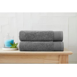 StyleWell Quick Dry Bath Towel (5 Colors)